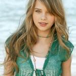 Emily Ann Becker
