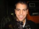 Gaga-Miselov fan