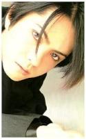 Hyde Yagami