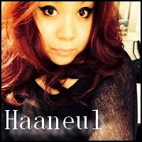 Haaneul