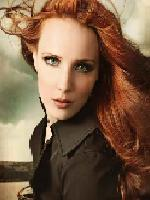 Morganna de Ashtaroth