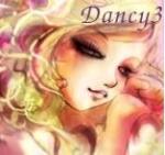 Dancy3
