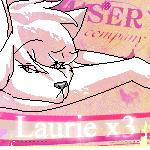 Lauri-x3