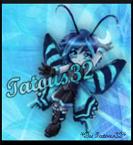 tatous32