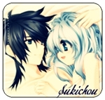 Sukichou