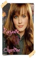 Kawaie-Charline