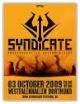 SyndicateApiz