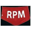 The RPM potential romance thread 3-32