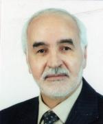 hadjmohamed5