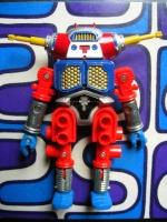 ToyTox