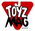 ToyzMag