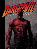 Daredevil34