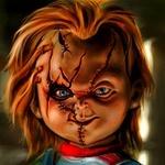 Chucky93