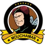 MouchaMan