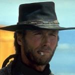 *Clint*