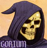 Gorium