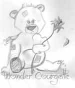 Wonder_Courgette