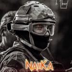 NaiiKa