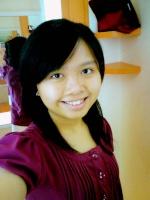 Yvonne Choo