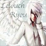 Lelouch Ryou
