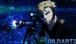 Gildartz