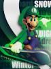 Avatars Luigi110