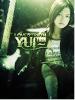 Avatars Yuiavy12