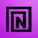 nikkocyte