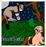 Sakura_Uchiha
