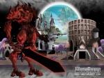 ShadowWraith