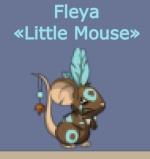 Fleya