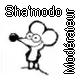 Sha'modo