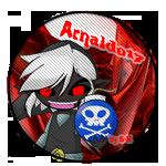 arnaldo17
