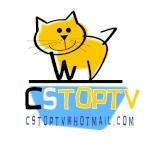 CSTopTV