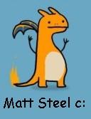 MatthewJonSteel