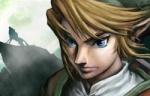 Link Hyruli