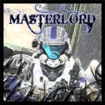 masterlord
