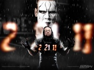 Taker D' Lord Of Darkness