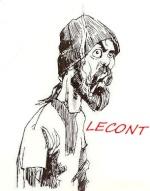 Lecont