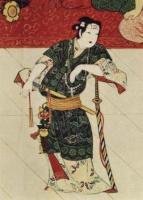 kisaku-ITO