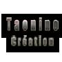 Tao-Prod