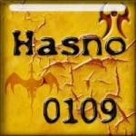 hasno0109
