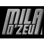 Miladzeu