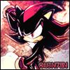 Qu3n7iin