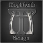 MoghRoith