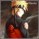 FloxXx