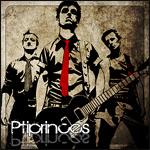 ptiprinces