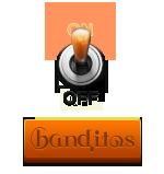 Banditos29