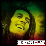 Benacus