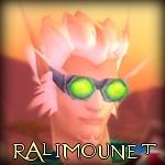 Ralimounet
